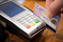 刷卡pos机选哪个牌子,牢记几个方向