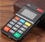 办理的MPOS刷卡秒到没到账怎么办